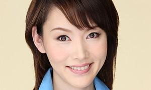 04hayashi
