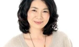 12yoshikawa_300_300