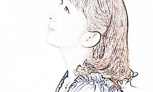 33natsuko